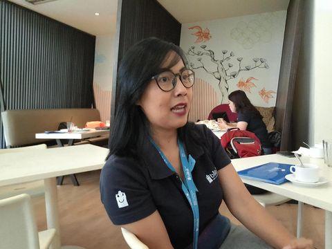 Blibli Dukung Pajak Bisnis Online, Asal..