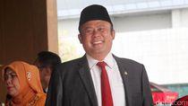 Sejalan dengan Agenda Partai, F-PKB Incar Kursi Ketua Komisi V, VI, dan X