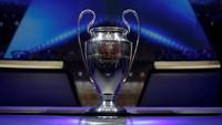 Daftar Final Satu Negara di Liga Champions Sebelum Man City Vs Chelsea