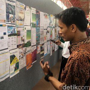 BUMN Karya Ini Buka Lowongan untuk Lulusan Baru, Cek Syaratnya!