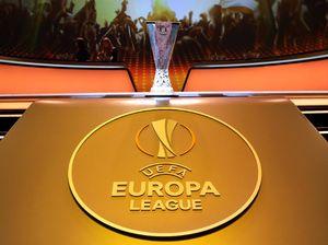 Inilah Klub-Klub yang Melaju ke 16 Besar Liga Europa