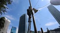 Pemerintah Siapkan Jaringan 5G Hadapi Industri 4.0