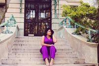 Blogger Ini Ungkap Stigma yang Sering Didapat Wanita Gemuk Saat Traveling