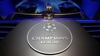 Laju Mulus Tim Spanyol dan Inggris di Kompetisi Eropa Musim Ini