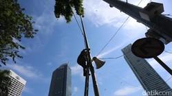 Marak Vandalisme Jaringan, Ini Langkah Antisipasi Biznet