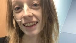 Tidak sedikit dari para penyandang Anoreksia yang harus berjuang untuk. Beberapa di antara mereka membeberkan kisahnya di media sosial.