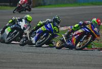 Yamaha YZF-R15 Pecahkan Rekor Sentul Mendominasi Juara Sport 150 cc