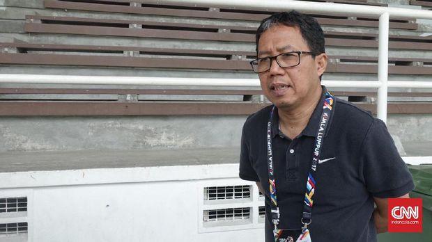 Joko Driyono menguasai saham PT Jakarta Indonesia Hebat yang merupakan pemilik saham terbesar Persija Jakarta.