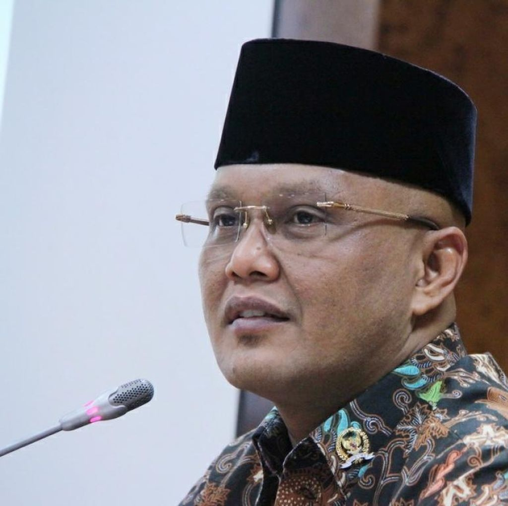 Soal Dana Saksi Partai, PKS: Harus Dikelola Transparan