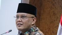 PKS Kritik Eksodus WN India ke Indonesia Saat Mudik Dilarang