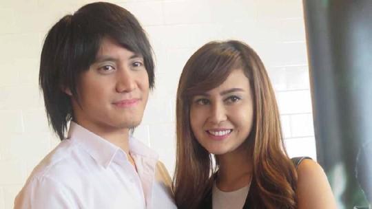 Kevin Aprilio, Si Cantik Vicy Sudah Nunggu Dilamar Tuh!