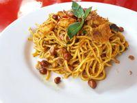 Cerita Chef Agus Bikin Sentuhan Baru 9 Sajian Andalan di Resto Agnez Mo