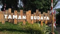 Tempat Asyik Buat Olahraga dan Foto-foto di Sentul