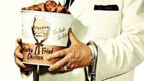 Ini 19 Fakta Menarik Tentang Restoran Fast Food McDonalds, Wendys hingga KFC