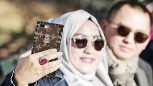 Temuan Baru Kasus First Travel: Biayai Syahrini dan Aset Glamor