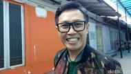 Eko Patrio Unggah Video ART Masukkan Masker ke Celana Dalam
