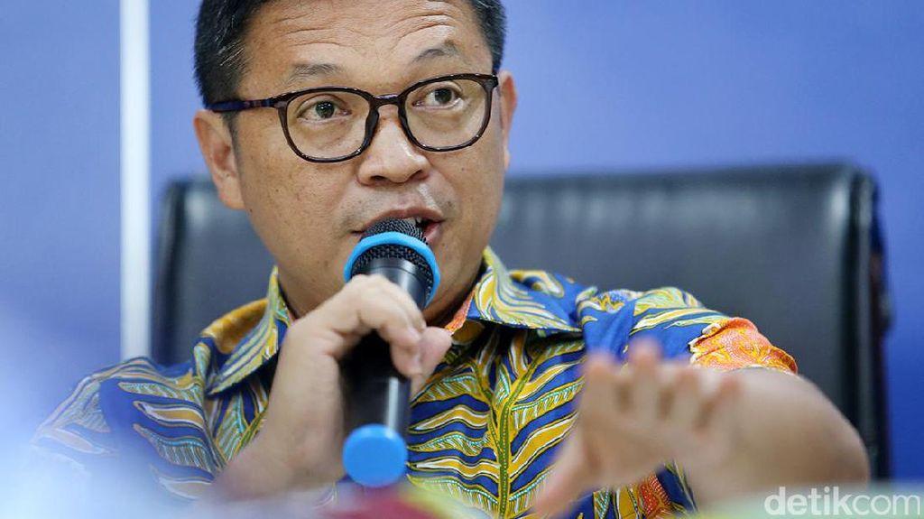 Polisi Selidiki Kegagalan Proyek Mesin Pompa Air di Bengkalis Riau