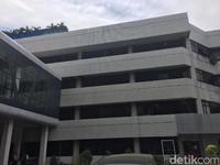 Lowongan CPNS di Kantor Sri Mulyani hingga Anies