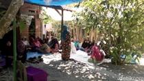 Akhir Tragis Kehidupan Herly Wibowo, Sopir Avanza Naas di Kebumen