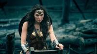 7 Film yang Dilarang Tayang di Indonesia dan Berbagai Negara