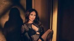Megan Fox Bikin Machine Gun Kelly Jatuh Cinta Sejak Lihat Pertama Kali