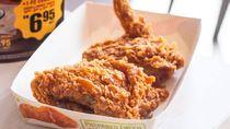 5 Mitos Tentang Fast Food yang Masih Banyak Dipercaya Orang