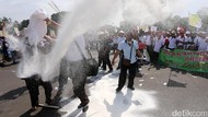 Gula Pertani Tak Terserap, Bulog Diminta Beli Rp 9.700/Kg