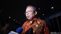 PPP Sesalkan Rilis 200 Mubalig oleh Kemenag