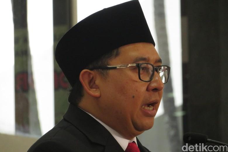 Fadli Zon Minta KSP Dibubarkan, Istana: Lembaga ini Justru Berhasil