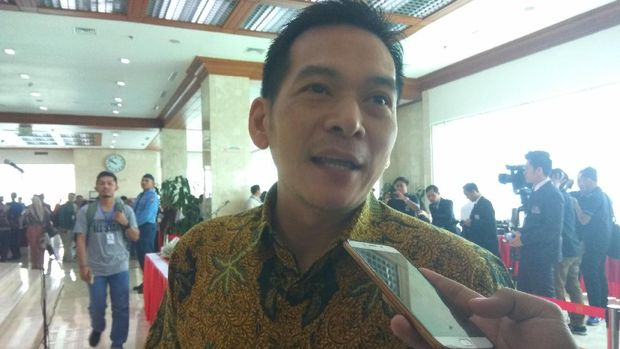 Gatot Nurmantyo Siap Nyapres, PKB: Partainya Apa?