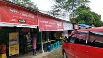 Netizen Keluhkan Voucher Pulsa Telkomsel Sulit Dicari