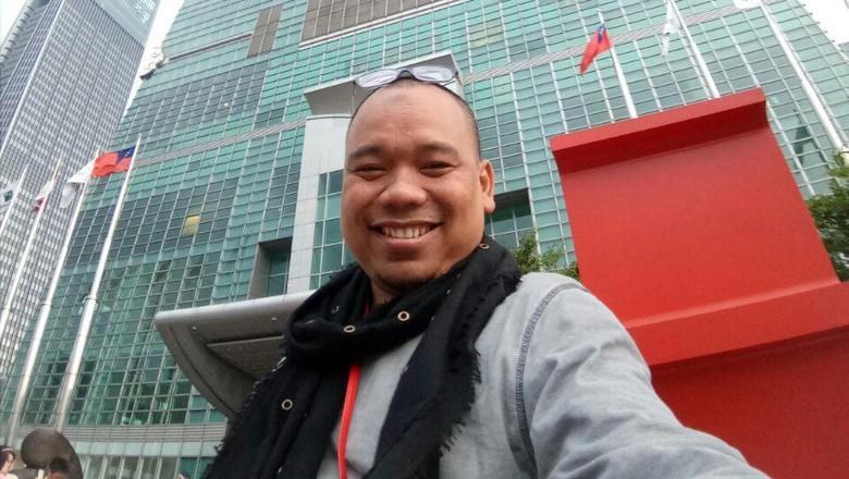 Sederet Gaduh Mustofa Nahra: Gelang Kode, Lion Air, hingga Jadi Tersangka