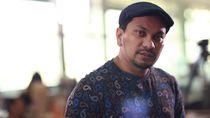 Cerita Tompi saat Gejala Corona Adiknya Memburuk Usai Ibunda Dikebumikan