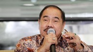PPATK Telusuri Rekening Kasino di Luar Negeri Milik Sejumlah Kepala Daerah