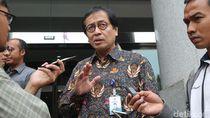 PPATK Perkuat Basis Data 1,3 Juta Pejabat untuk Bantu Cegah Korupsi