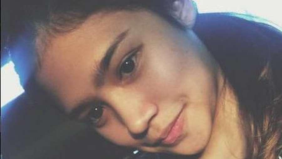 Tyarani Si Putri Mulan Jameela yang Makin Cantik, Setuju Nggak?
