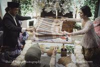 Pernikahan Raisa dan Hamish akan digelar pada tanggal 3 September 2017.