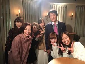 Foto: Tempat Melihat Gadis Jepang Tanpa Make Up