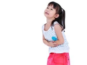 Kisah Bocah 5 Tahun akan Menopause Dini karena Kelainan Langka