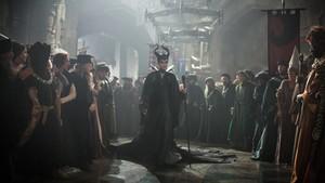 Maleficent 2 Menandai Kembalinya Angelina Jolie