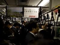 Jadi TKI di Jepang Gajinya Bisa 5 Kali di Indonesia