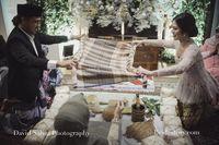 Banjir Pujian Netizen, Ini Alasan Pernikahan Raisa-Hamish Menginspirasi