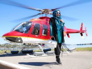 Kasus First Travel: Anniesa Banding, Kiki Pilih Dibui 15 Tahun