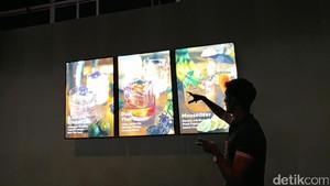 Aneka Inovasi Singapura untuk Gaet Wisatawan Indonesia