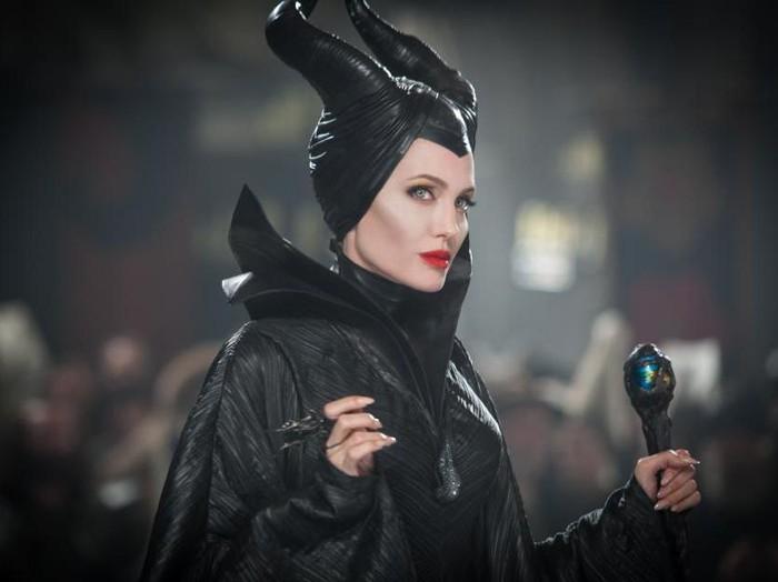 Foto: Maleficent (imdb)