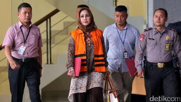 Gubernur: Birokrasi Pemkot Tegal Morat-marit Selama Dipimpin Masitha