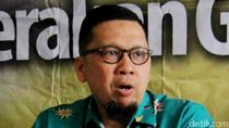 Komisi II-KPU Minta Pemerintah Buat Perppu Penundaan Tahapan Pilkada Serentak