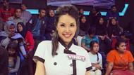 Makin Cantik, Chef Seksi Vindy Lee Sudah Punya Pacar Belum Ya?
