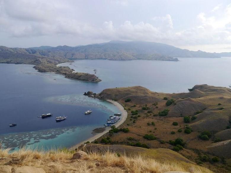 Kasus Pemerkosaan di Labuan Bajo, Polisi Sarankan Ini ke Turis