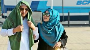 Aset Bos First Travel Dirampas, Pengacara Jemaah akan Surati Jokowi